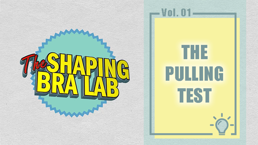 Satami_The Shaping bra lab_1.cover