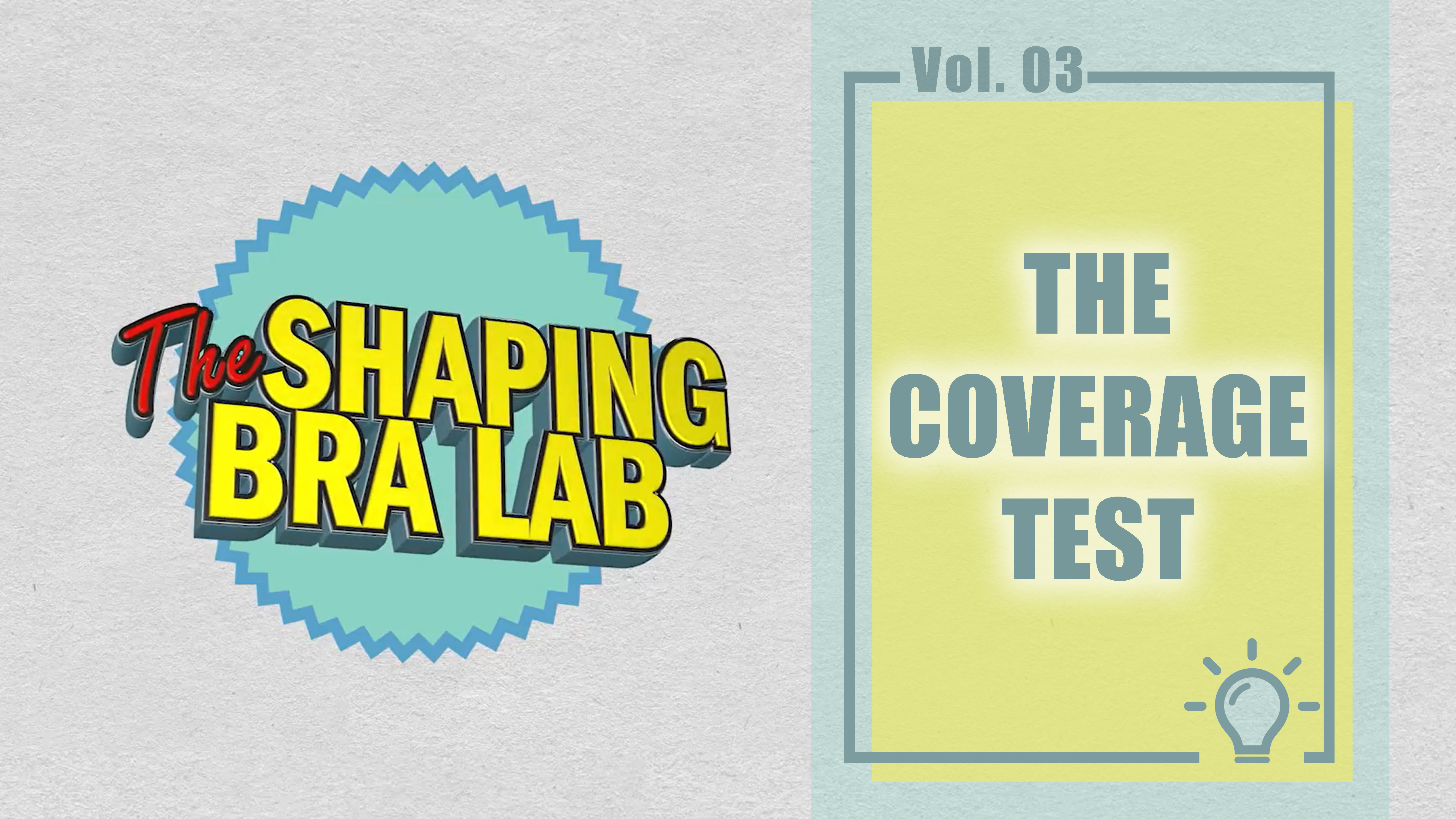 Satami_The Shaping bra lab_3.cover