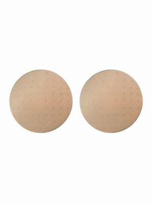 Breathable Nipple Cover - Reusable