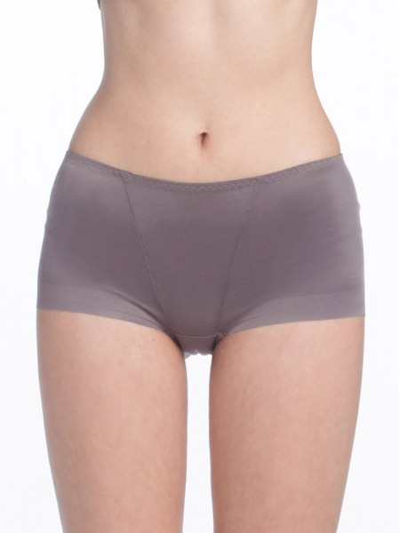 Seamless Short Brief