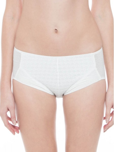 Lace Low-rise Brief