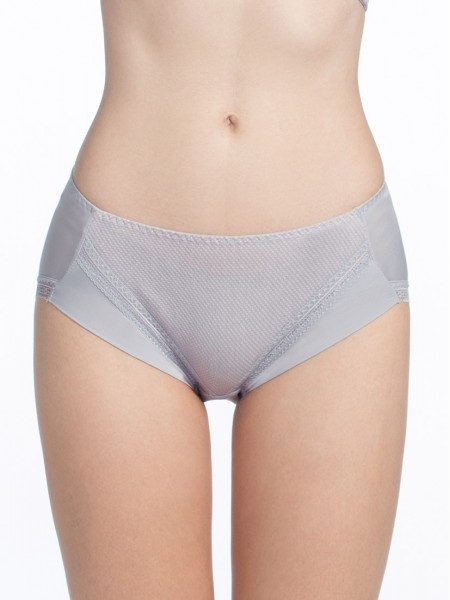 Fishnet Short Brief