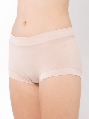 MicroModal® Short Brief