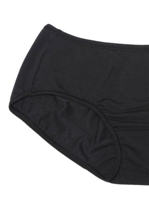 Tencel® Low-rise Brief 3 pack
