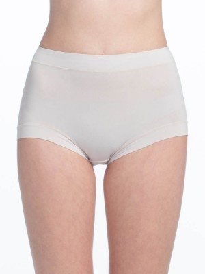 Coolness Short Brief (2 pack)