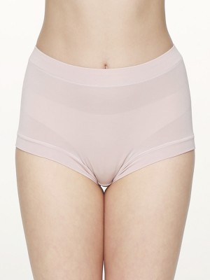 Protimo® Short Brief (2 pack)