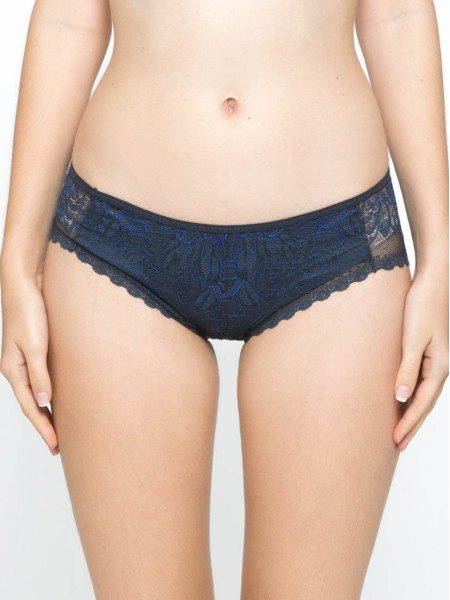 Lace Hipster Brief