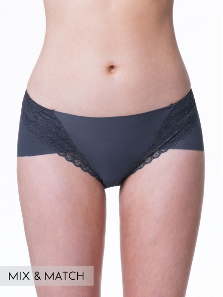 Seamless Hipster Brief