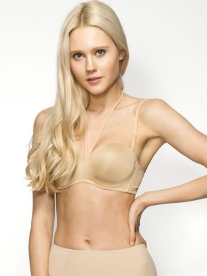 Multi-way Balconette T-Shirt Bra