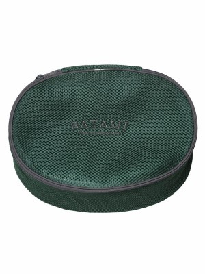 Lingerie bag / Packing Organizer