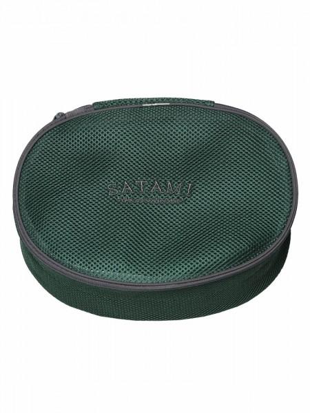 Lingerie bag / Packing Organizer