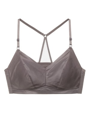 Non-wired Cami Bra