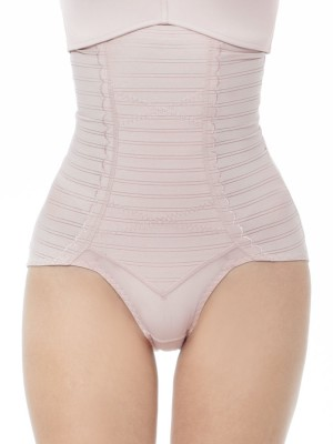 Extra Firm Control Girdle