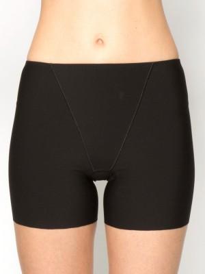 Laser-cut Tactel® Lite-control Shorts