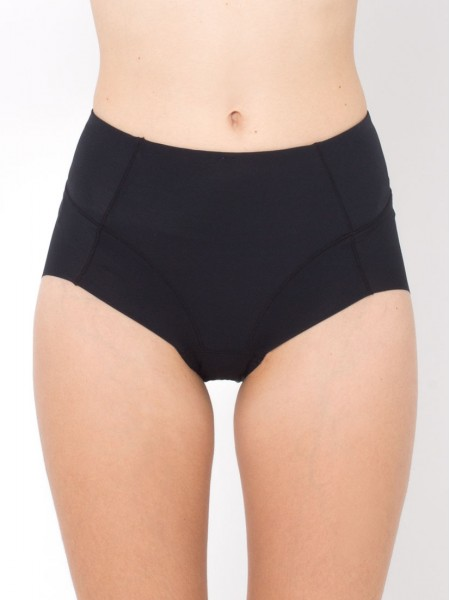Laser-cut Lite-control Brief