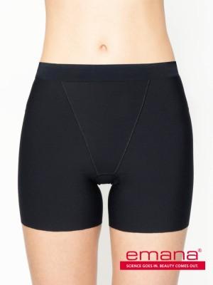 Emana® Lite-control Shorts
