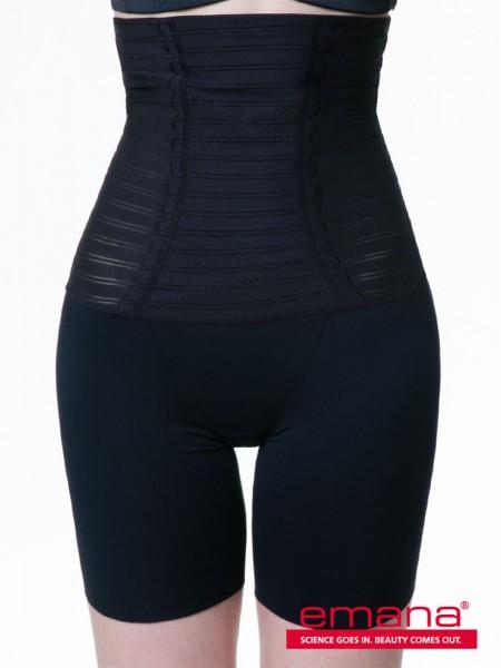 Emana® Hi-waist Strong Control Shorts
