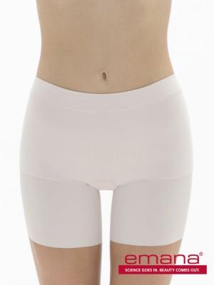 Emana® Free-cut Lite-control Butt Lifter