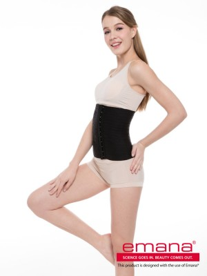 Emana® Shaping Waist Cincher
