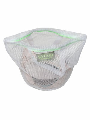 Mesh bag (Small)