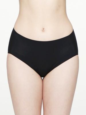 Protimo® Menstrual Period Panties (2 pack)