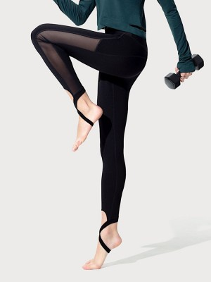 Ballerina Shaping Leggings