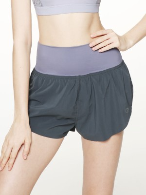 Two-in-One Running Shorts