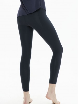 Emana® Compression Leggings