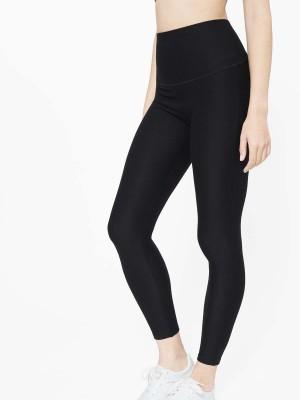 LYCRA® FitSense™ Shaping Leggings