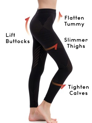 Active Shaping Leggings