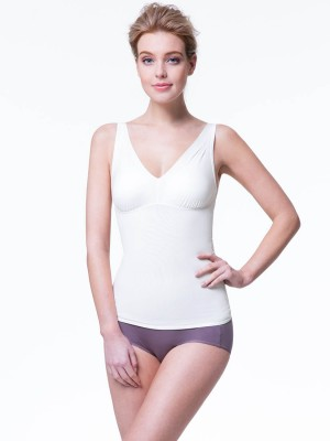 Slimming V-Neck Camisole